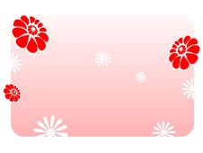 Free Floral Background Stock Images - 5782374