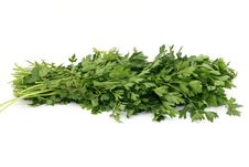 Free Parsley Stock Images - 5782984