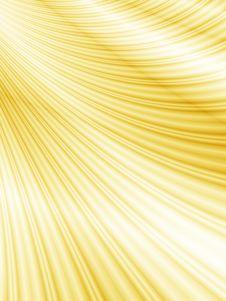 Free Yellow Background Royalty Free Stock Images - 5786579