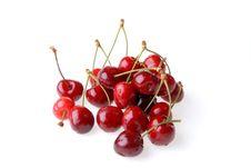 Free Cherry Stock Photo - 5788190