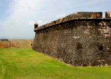 Free Puerto Rico 10 Royalty Free Stock Images - 5789949