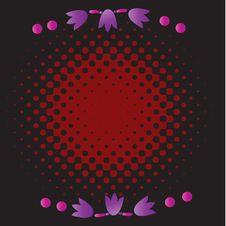 Free Logo Royalty Free Stock Image - 5791486