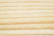 Free Wooden Texture Royalty Free Stock Photography - 5794117
