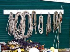 Free Rope Stock Photo - 5795340