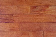Free Wood Texture Stock Photo - 5796190