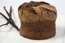 Free Crunchy Mousse Stock Photo - 5796290