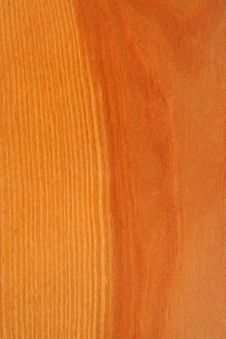Free Close-up Wooden  Texture To Background Stock Photo - 5796560