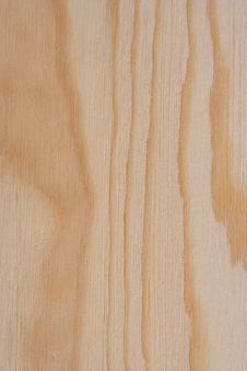Free Close-up Wooden  Texture To Background Royalty Free Stock Images - 5796579