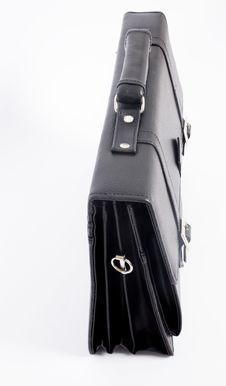 Free Stylish Bag Stock Images - 5796924