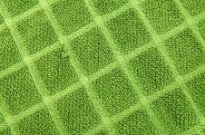 Free Towel Close-up Royalty Free Stock Photos - 5797428