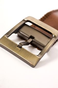 Free Buckle Royalty Free Stock Images - 5798369