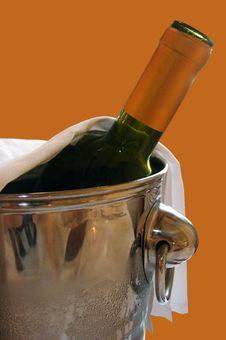 Free Wine Stock Photo - 5799410