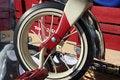 Free Red Dream Stock Photo - 589170