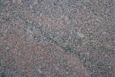 Free Pink Granite Background Stock Image - 580371