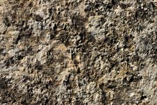 Free Stone Texture Royalty Free Stock Photos - 580938