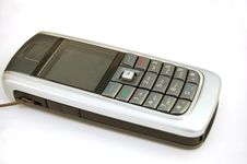 Free Mobile Phone 6 Stock Photos - 583163