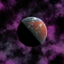 Free Planet Stock Images - 586474
