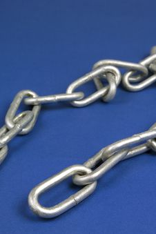 Free Chain Stock Photos - 587683