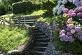 Free Old Stair Stock Photo - 5808020