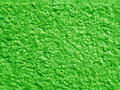 Free Fine Textured Lime Green Background Royalty Free Stock Photography - 5809247