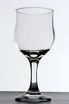Free Wineglass Royalty Free Stock Images - 5802619