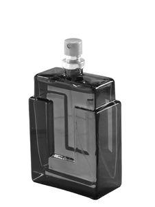 Free Perfume Royalty Free Stock Image - 5803466