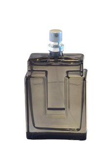 Free Perfume Stock Photo - 5804110