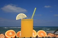 Free Juice Stock Images - 5805134