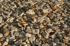 Free Stones Stock Image - 5807321
