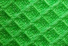 Free Textile Fabric Stock Photo - 5807700