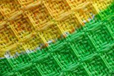 Free Textile Fabric Stock Photos - 5807703