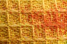 Textile Fabric Royalty Free Stock Image
