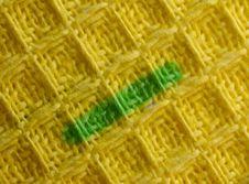 Free Textile Fabric Stock Photo - 5807710