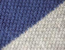 Free Textile Fabric Stock Photos - 5807713