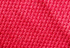 Free Textile Fabric Stock Images - 5807714