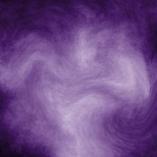 Free Violet Storm Tile Royalty Free Stock Image - 5808216