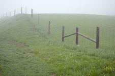 Free Fence Stock Photos - 5809483