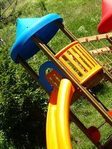 Free Children S Toys Royalty Free Stock Photos - 5809768
