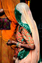 Free India, South-India: Madurai, Sri Meenakshi Temple Stock Photo - 5814600