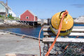 Free Peggy S Cove Royalty Free Stock Photos - 5818398