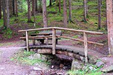 Free Dolomiti Stock Photos - 5816823