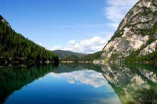 Free Dolomiti Royalty Free Stock Images - 5817039