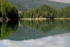 Free Dolomiti Stock Photography - 5817042