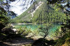 Free Dolomiti Stock Photos - 5817063