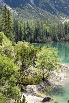 Free Dolomiti Royalty Free Stock Images - 5817079