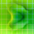 Free Green Delusion Stock Photos - 5824773