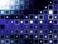 Free Abstract Blue Light Stock Images - 5825184