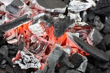 Free Coals Stock Photos - 5822603