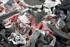 Free Coals Stock Photos - 5822693