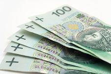 Free Money Royalty Free Stock Photo - 5824655